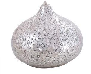 tafellamp-oosters---filigrain-xl---zilver---zenza[0].jpg